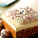cake0