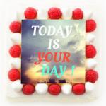 大切な人の還暦をサプライズでお祝いするのにおすすめのプレゼント