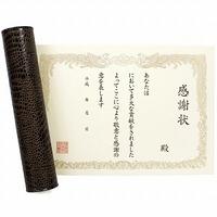 shikishi4